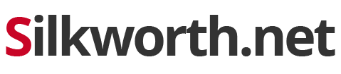 silkworth.net logo